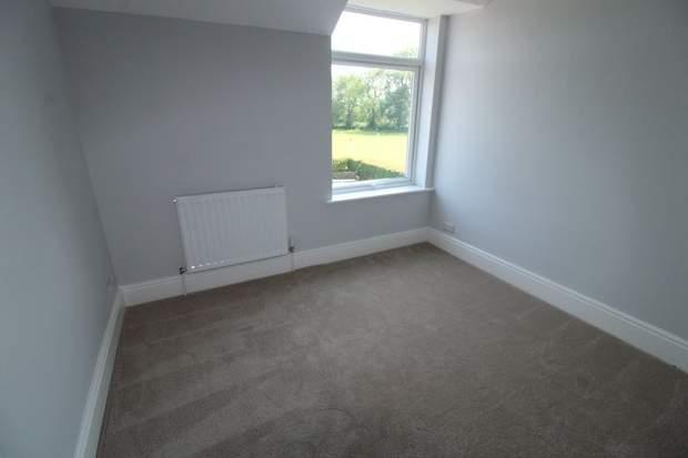 1 Burrows Cottage, Burrows Lane, Brailsford, Ashbourne - Image 6