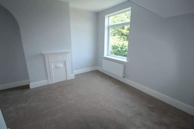 1 Burrows Cottage, Burrows Lane, Brailsford, Ashbourne - Image 5