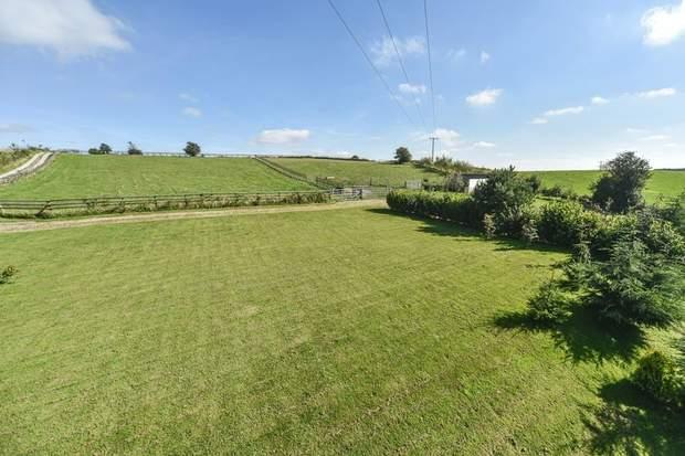 Lake View, Hasker Farm, Stainsbro Lane, Kirk Ireton, Ashbourne - Image 12