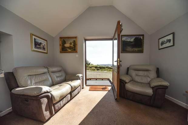 Lake View, Hasker Farm, Stainsbro Lane, Kirk Ireton, Ashbourne - Image 6