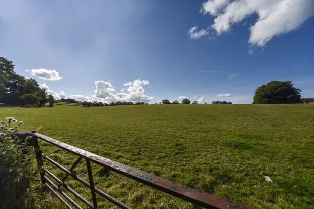 Land off, Common Lane, Calton, Stoke-On-Trent - Image 2
