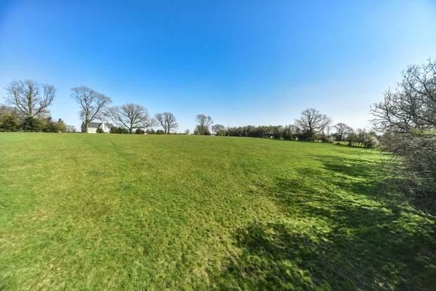 Lot Two, Church Farm, Hazelwood Hill, Hazelwood, Belper - Image 1