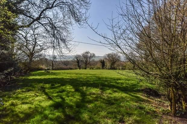 Church Farm, Hazelwood Hill, Hazelwood, Belper - Image 14
