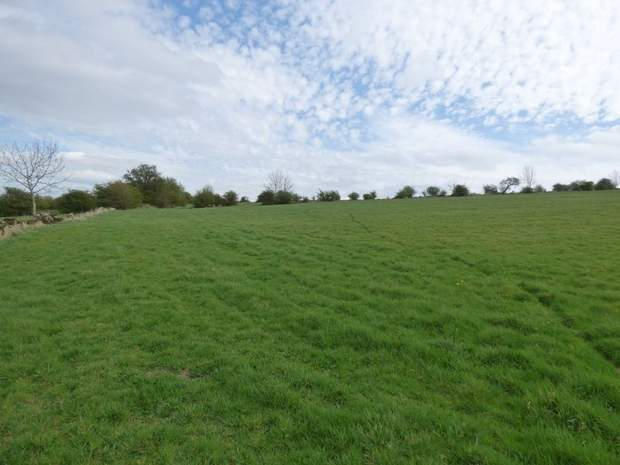 Trogues Farm, Main Road, Wensley, Matlock - Image 18