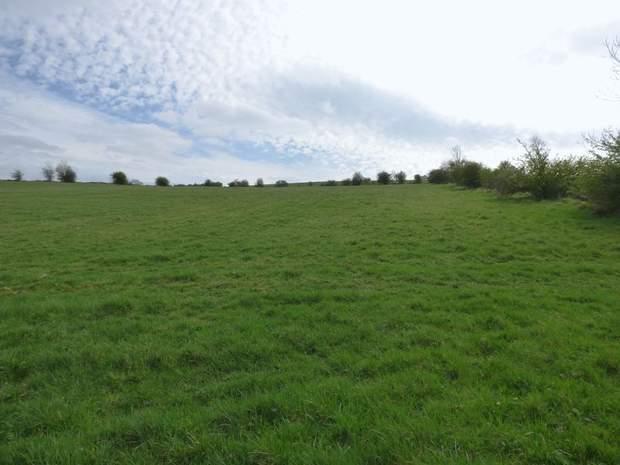 Trogues Farm, Main Road, Wensley, Matlock - Image 20