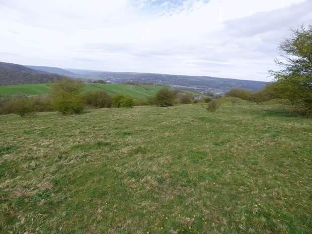 Trogues Farm, Main Road, Wensley, Matlock - Image 22