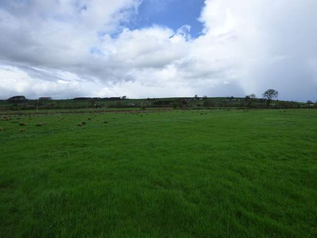 Gooseneck Farm, Bradnop, Leek - Image 6