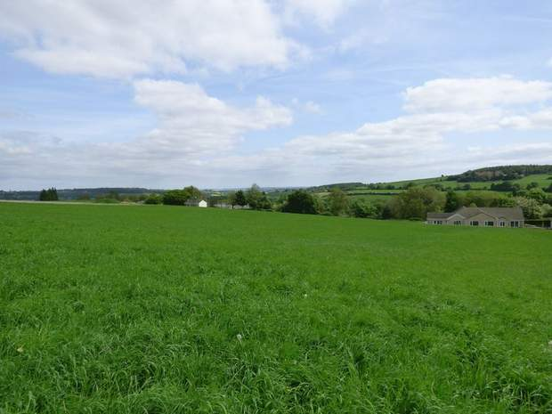 Land at Troway, Marsh Lane, Sheffield - Image 2