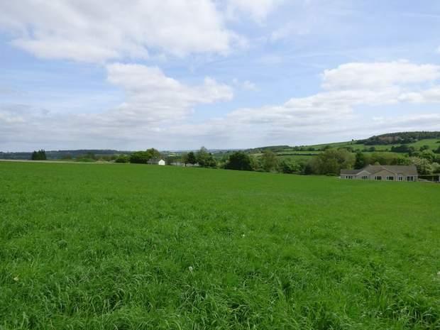 Land at Troway, Marsh Lane, Sheffield - Image 2