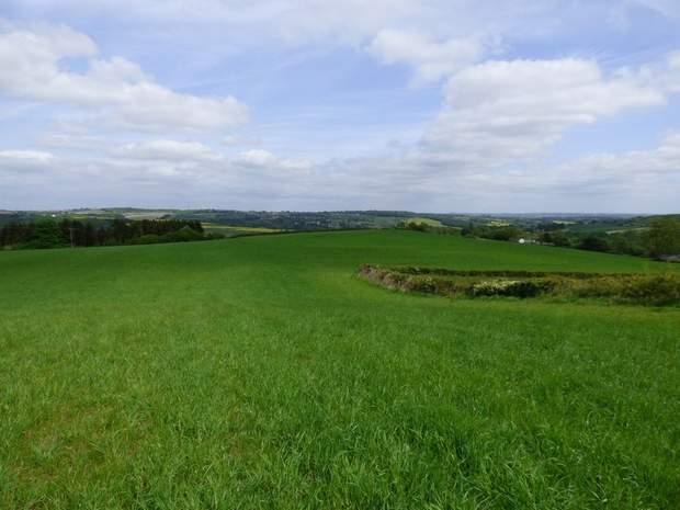 Land at Troway, Marsh Lane, Sheffield - Image 4