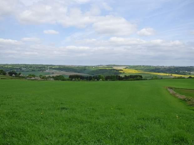 Land at Troway, Marsh Lane, Sheffield - Image 5