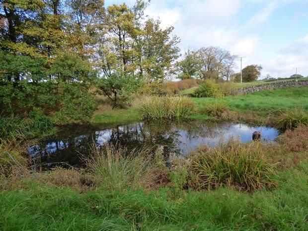 Deepdale Farm, Grindon, Leek - Image 2