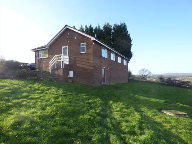 Ockley Farm, Dyche Lane, Coal Aston, Dronfield - Image 7