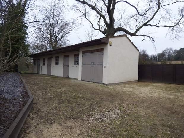Beaumont House, Hilcote Lane, Hilcote, Alfreton - Image 20
