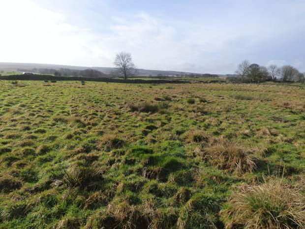 Land at , Eastmoor, Chesterfield - Image 2