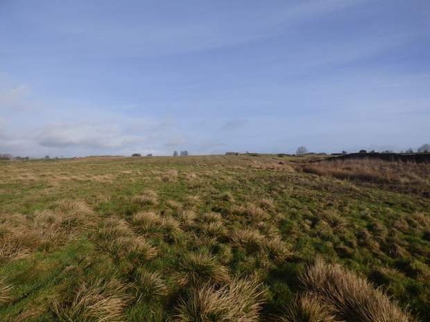 Land at , Eastmoor, Chesterfield - Image 3