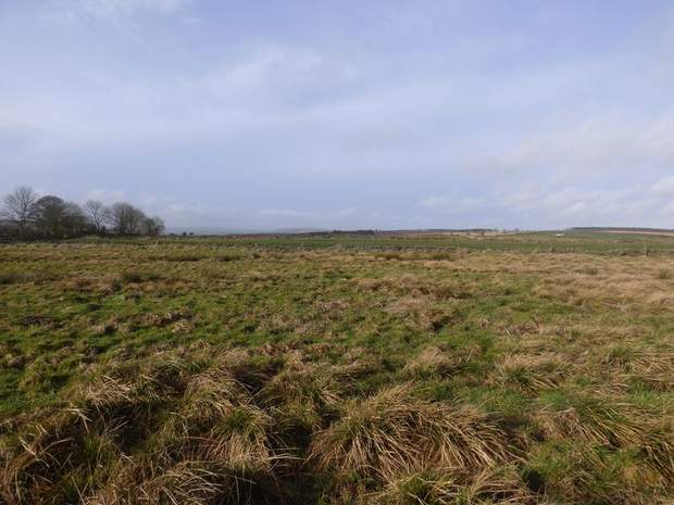 Land at , Eastmoor, Chesterfield - Image 4