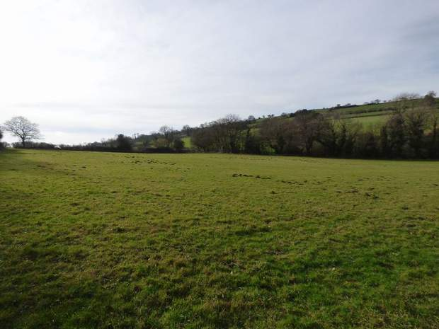 Land and Woodland off Ashover Road, Alton, Chesterfield - Image 3