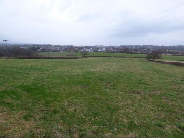 Ockley Farm, Dyche Lane, Coal Aston, Dronfield - Image 12