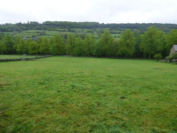 Oak Farm, Tofts Lane, Stannington, Sheffield - Image 18