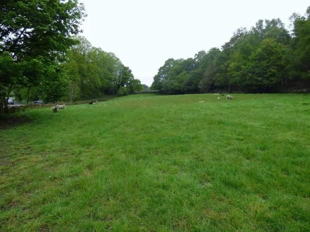 Oak Farm, Tofts Lane, Stannington, Sheffield - Image 19