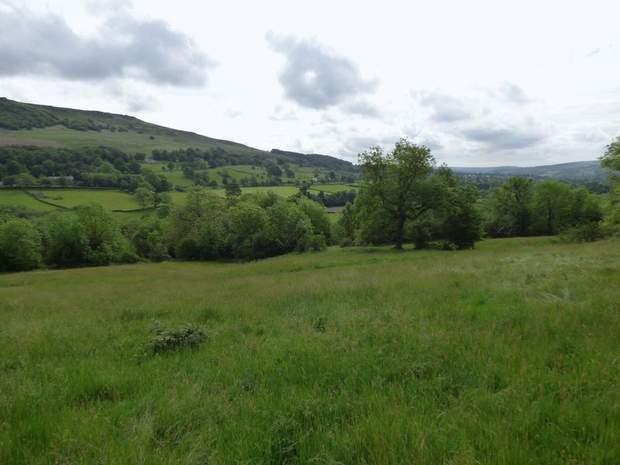 Land off Carr Lane, Thornhill, Bamford, Hope Valley - Image 3