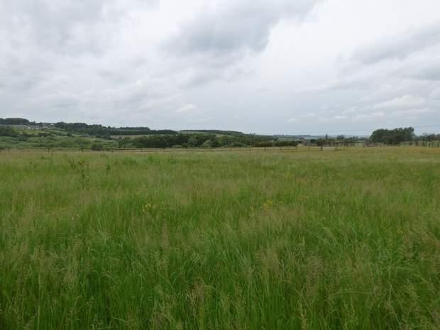 Land off Hilcote Lane, Hilcote, Alfreton - Image 3