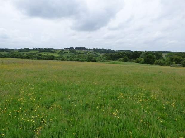 Land off Hilcote Lane, Hilcote, Alfreton - Image 2