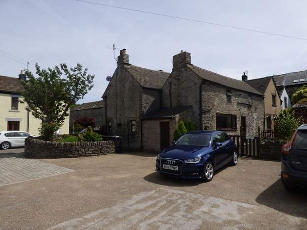 Millbridge Farmhouse, Millbridge , Castleton, Hope Valley - Image 14