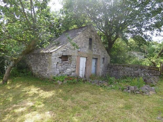 Millbridge Farmhouse, Millbridge , Castleton, Hope Valley - Image 12