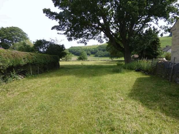 Land off How Lane, Castleton, Hope Valley - Image 5