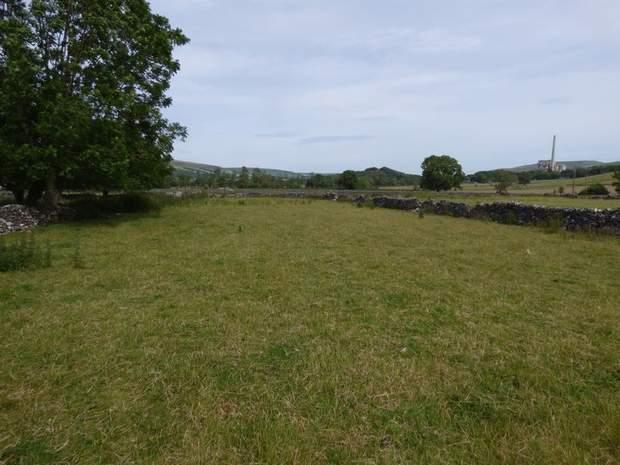 Land off How Lane, Castleton, Hope Valley - Image 2