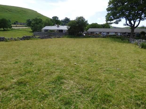 Land off How Lane, Castleton, Hope Valley - Image 3