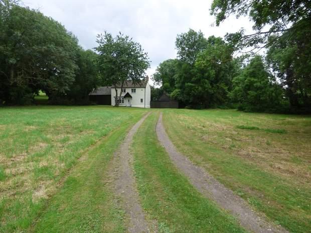 Field House Farm, Emmett Carr Lane, Renishaw, Sheffield - Image 2