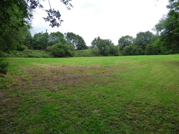 Field House Farm, Emmett Carr Lane, Renishaw, Sheffield - Image 4