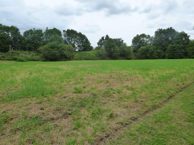 Field House Farm, Emmett Carr Lane, Renishaw, Sheffield - Image 5