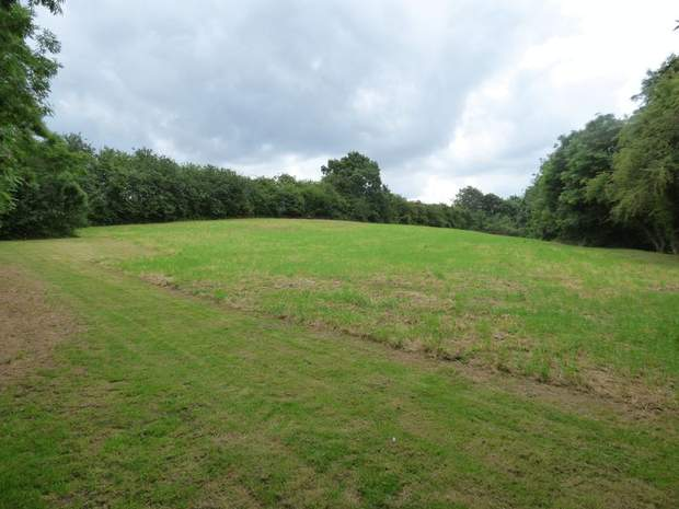 Field House Farm, Emmett Carr Lane, Renishaw, Sheffield - Image 6