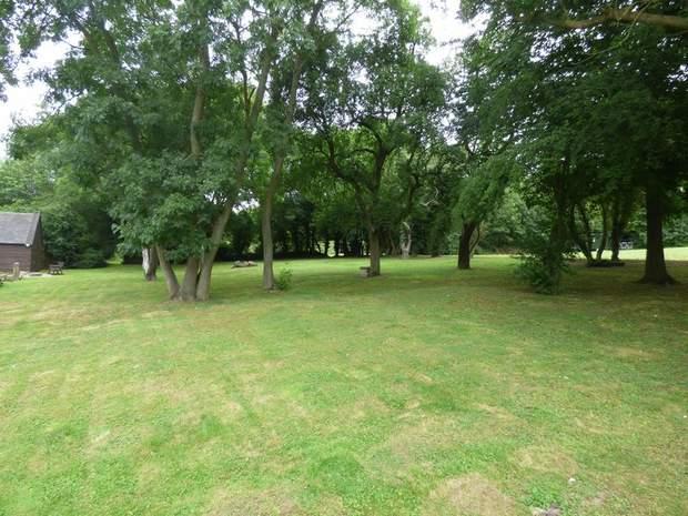 Field House Farm, Emmett Carr Lane, Renishaw, Sheffield - Image 8
