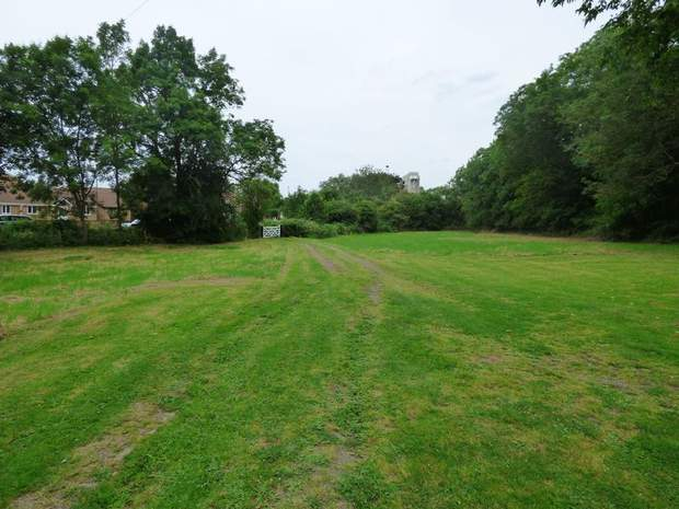 Field House Farm, Emmett Carr Lane, Renishaw, Sheffield - Image 21