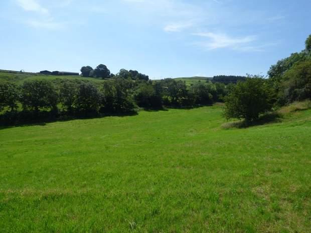 Land off Game Lane, Stannington - Image 4