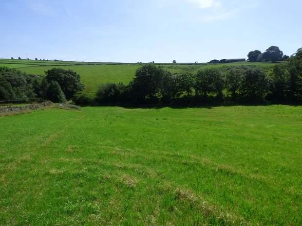 Land off Game Lane, Stannington - Image 5