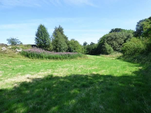 Land off Game Lane, Stannington - Image 6