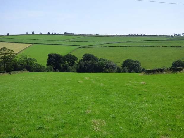 Land off Game Lane, Stannington - Image 2
