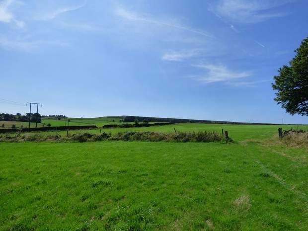 Land off Game Lane, Stannington - Image 3