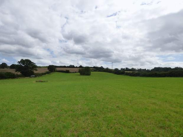 Land off Low Road, Stanfree, Chesterfield - Image 2
