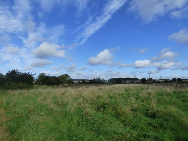 Land off Coach Way, Willington, Derby - Image 2