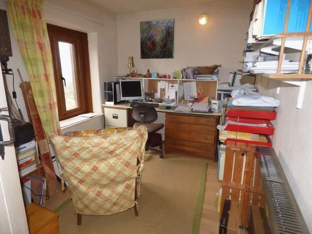 Wren's Nest, Bankside, Youlgrave, Bakewell - Image 8