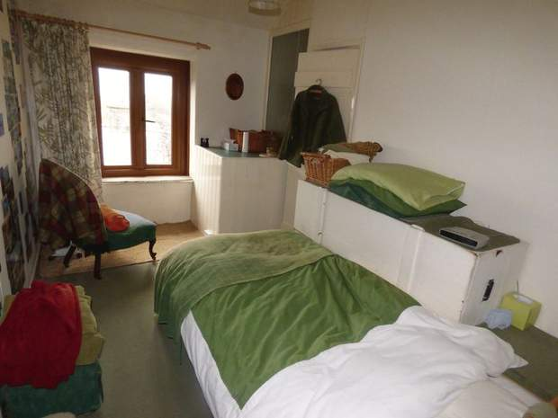 Wren's Nest, Bankside, Youlgrave, Bakewell - Image 7