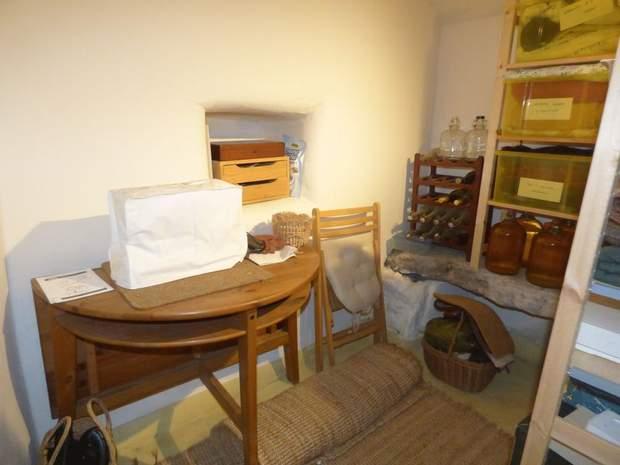 Wren's Nest, Bankside, Youlgrave, Bakewell - Image 5