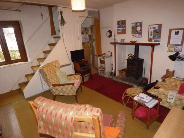 Wren's Nest, Bankside, Youlgrave, Bakewell - Image 3